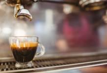 Ekspresy do kawy Jura
