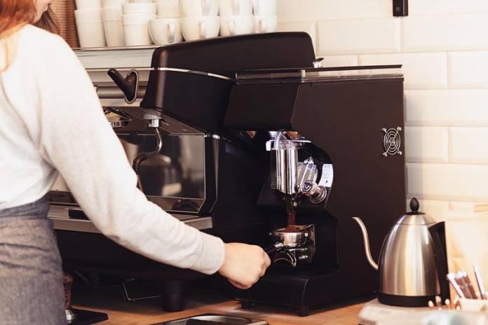 Jaki ekspres do kawy ranking i opinie