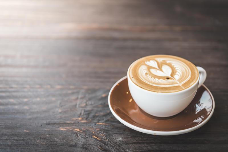 Jakie mleko do kawy do spienienia?