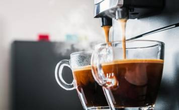 Ranking ekspresów do kawy DeLonghi