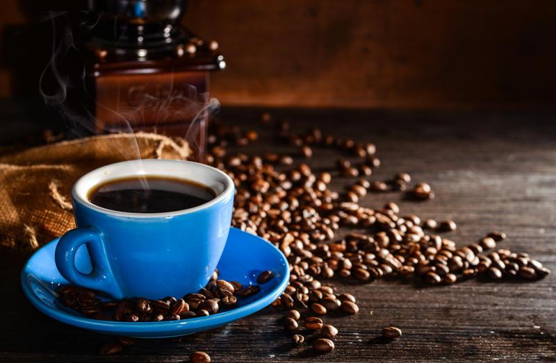 Jaka kawiarka elektryczna najlepsza ranking