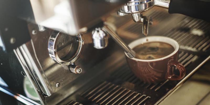 Ranking ekspresów automatycznych do kawy do 3000 zł