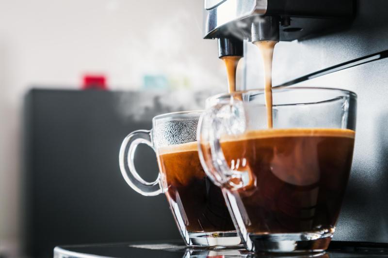 Ranking ekspresów ciśnieniowych do kawy do 3000 zł