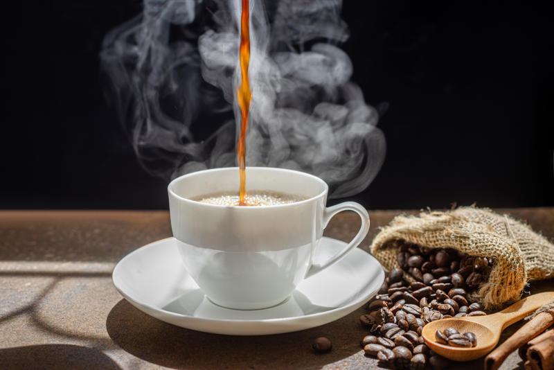Ranking ekspresów do kawy do 3000 zł