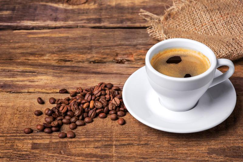 Espresso doppio co to jest?