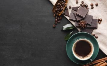 Dobry ekspres do kawy Bosch