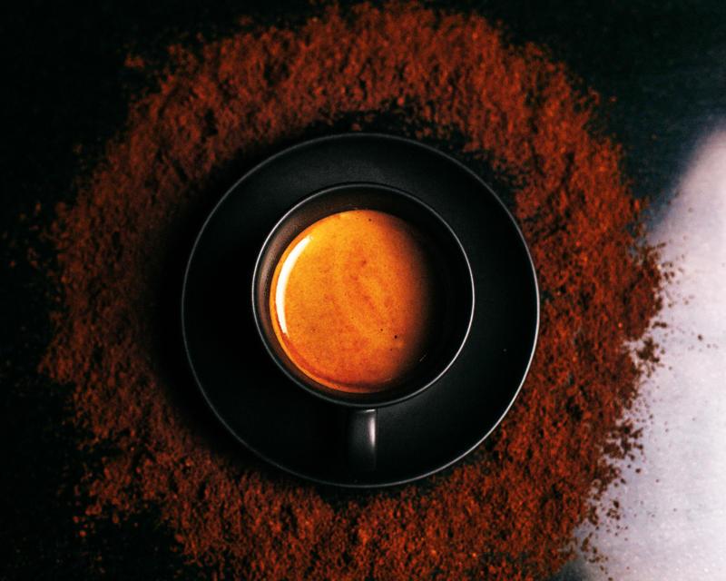 Ekspres do kawy Bosch opinie ranking
